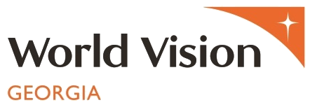 World Vision Georgia